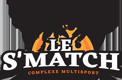 Le S'Match